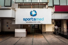 Sportsmed 4