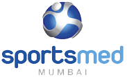 Sportsmed Mumbai